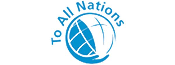 Logo To All Nations
